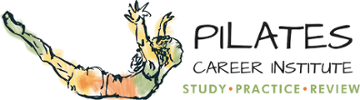 Pilates Career Institute