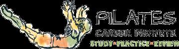 Pilates Career Institute