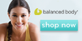 Pilates Career Institute is proud to be an affiliate of Balanced Body Pilates gear.  Please click here to shop for quality pilates gear.